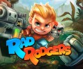 Rad Rodgers – Review