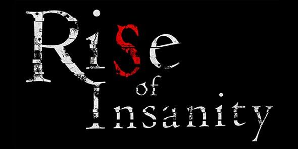 Rise-of-Insanity-Logo