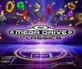 SEGA Mega Drive Classics confirmed for PS4 and Xbox One!