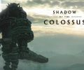 Contest: 3x loot package Shadow of the Colossus