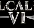 New Soul Calibur VI character revealed