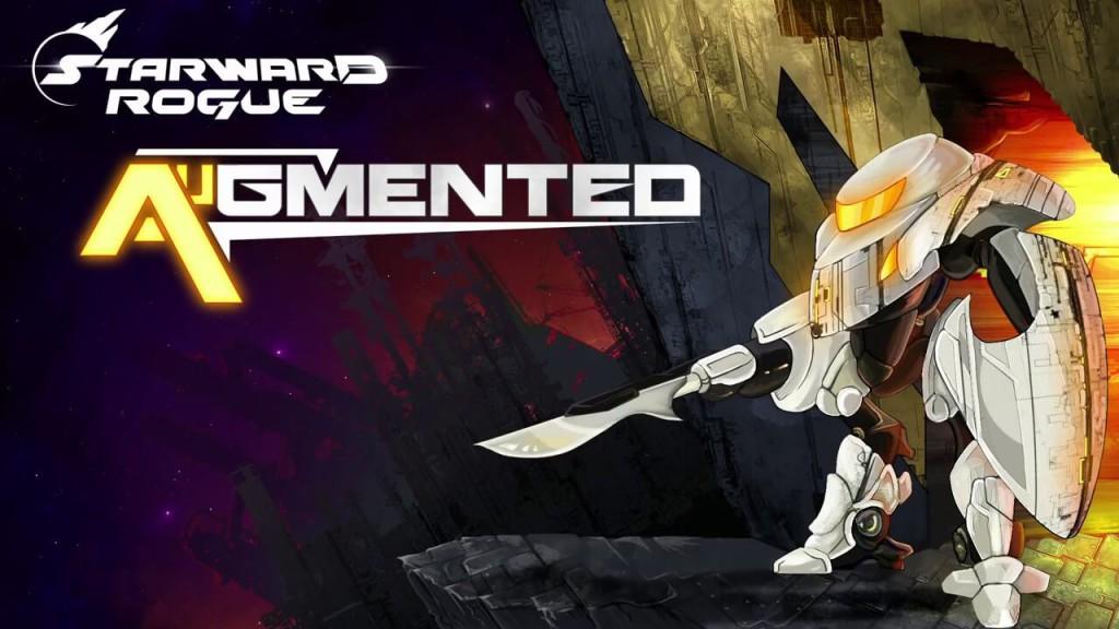 Starward-Rogue-AuGMENTED