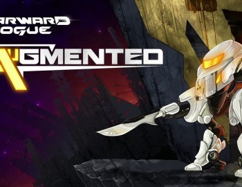 Starward Rogue: AuGMENTED – Review