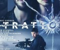 Stratton (DVD) – Movie Review