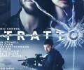 Stratton (DVD) – Movie Review