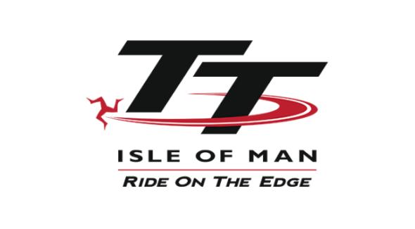 TT Isle of Man is getting a Switch port