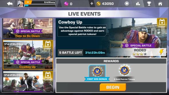 Tekken_Mobile_11