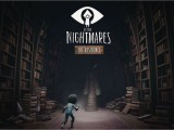 Little Nightmares: The Residence DLC – Review