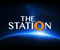 The Station – Review