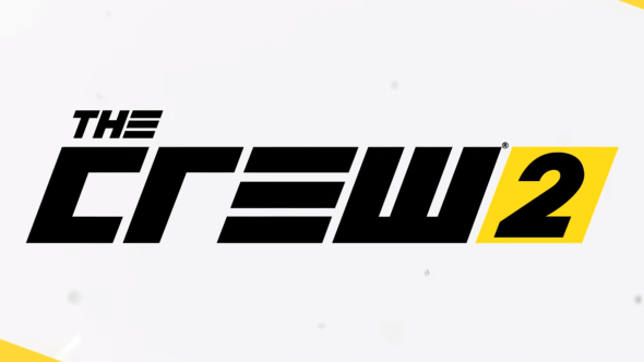 The Crew 2 – Become the motorsports champion!