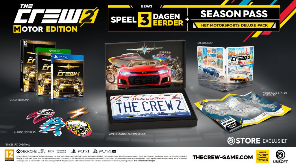 TheCrew2_01