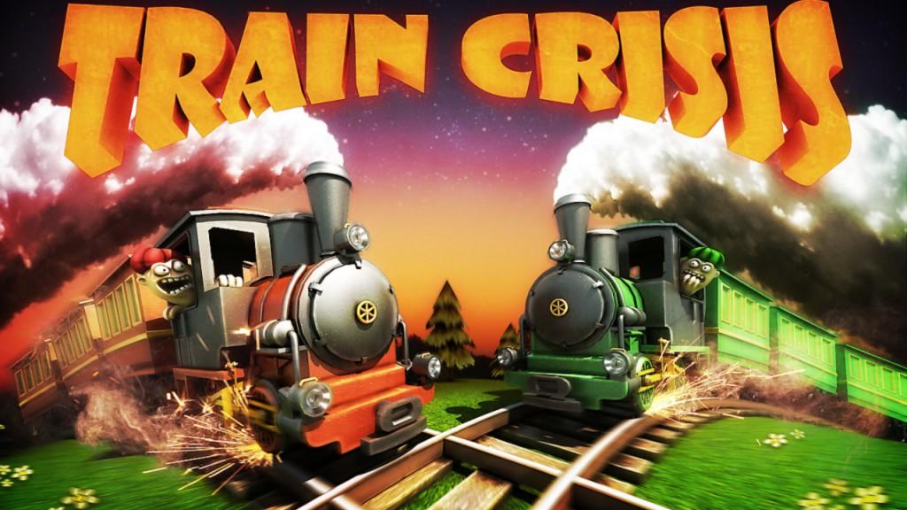 TrainCrisis_00