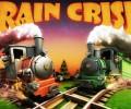 Train Crisis – Review