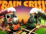 Train Crisis – Review
