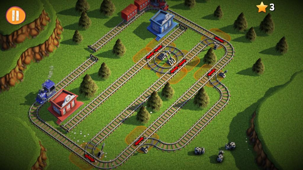 TrainCrisis_01