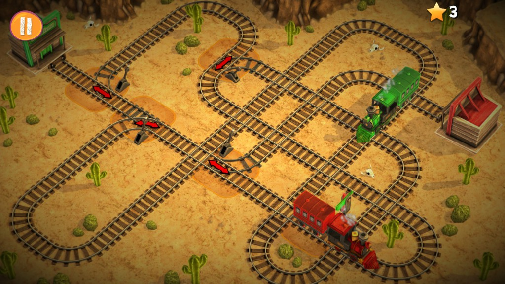 TrainCrisis_02