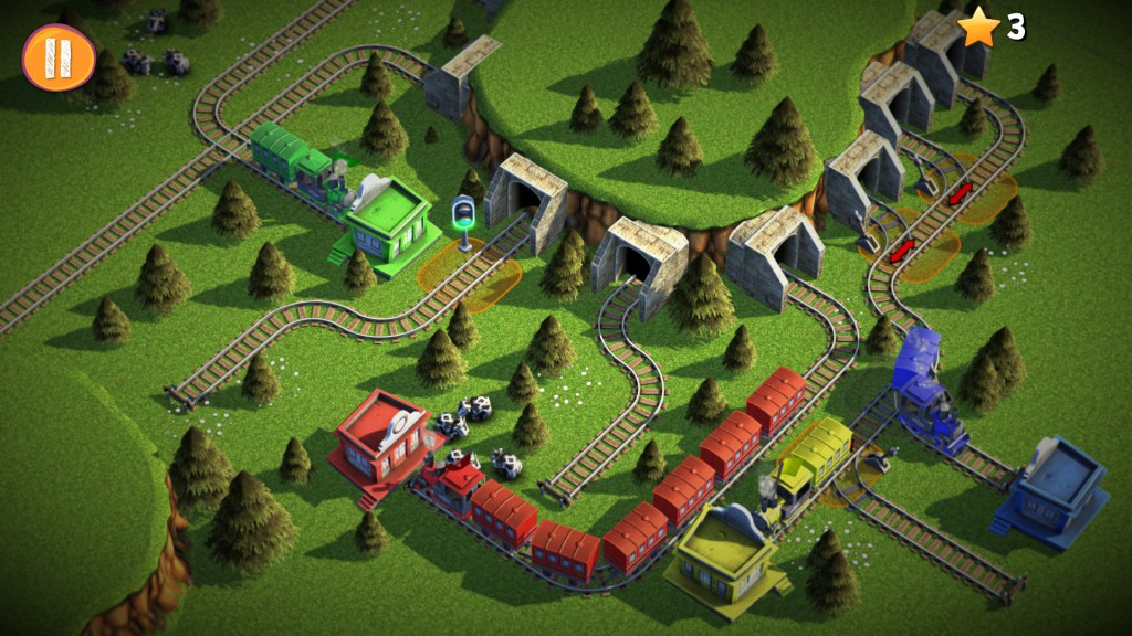 TrainCrisis_03