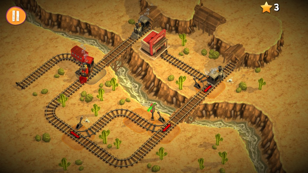 TrainCrisis_04