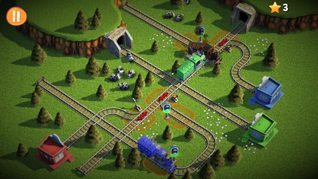 TrainCrisis_05