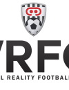 Trailer for VRFC