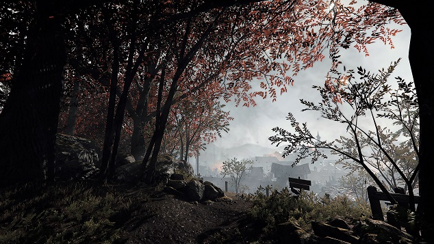 Vermintide 2 Release Screenshot 10
