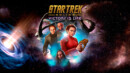 Victory is Life announced for Star Trek Online