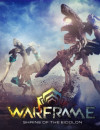 Warframe Shrine of the Eidolon – Take on the new colossal creatures