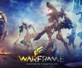 Warframe launches on Nintendo Switch