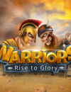 Warriors: Rise to Glory – Preview