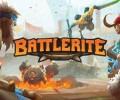 Battlerite's New Paladin Champion Revealed