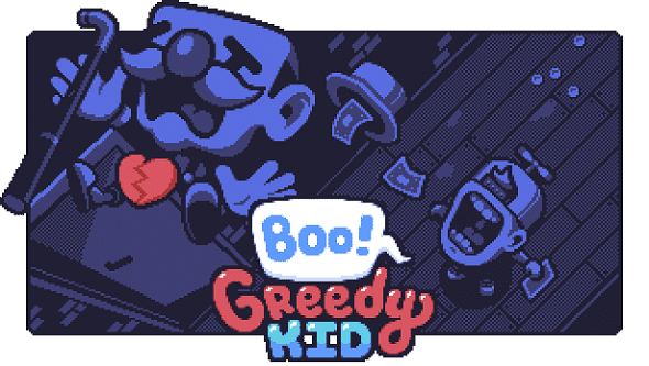 boo-greedy-kid