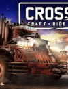 Crossout gets an engine overhaul that brings new effects