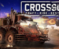 Crossout gets a massive PvE Overhaul!