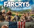 Far Cry 5 – Now Available!