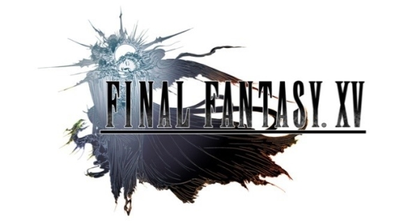 New Final Fantasy XV editions and content available!