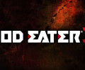 God Eater 3 new details leaked