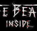 The Beast Inside: Gameplay video released
