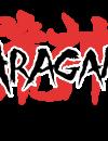 Aragami: Nightfall Announced!