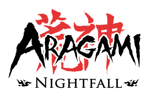 Aragami: Nightfall Announced!
