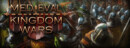 Medieval Kingdom Wars releases special 50th Milestone update on Steam