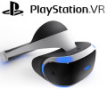 Sony lowers the price of the PS VR bundle by 25%!