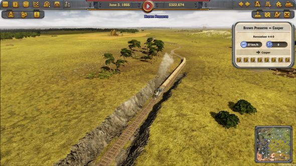 rail empire 3