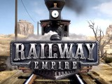 Railway Empire – Review