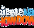 Gather around for Scribblenauts Showdown, a new party game!