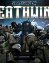 Space Hulk: Deathwing enhanced edition gameplay trailer