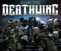 New free content available today for Space Hulk: Deathwing Enhanced Edition