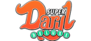 Super Daryl Deluxe – Review