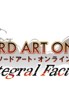 SWORD ART ONLINE: Integral Factor now available