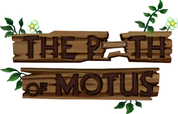 The Path of Motus, let the journey begin!