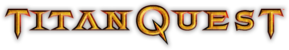 Titan Quest: Why not play it from your comfortable couch?